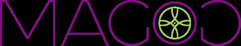 Malin Gunnesson Logo